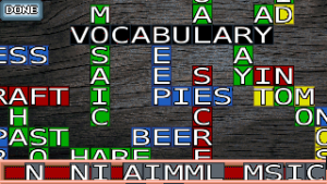 vocabmosaic-gameplay-01